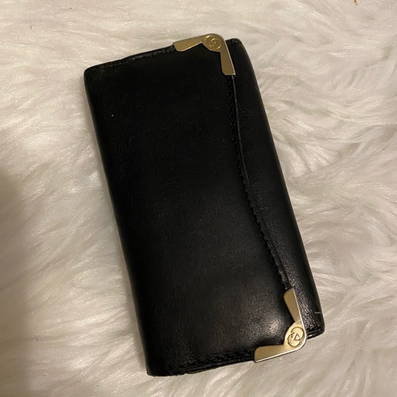 Gucci Handbags - COPY - Vintage Gucci key holder